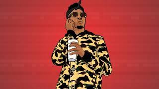 """[2018] Metro Boomin x Gucci Mane Type Beat """"KING"""" - Droptopwop, I Get The Bag, Both Type Beat 2018"""