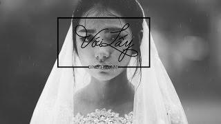 Với Lấy - Binz ft. Zunny [Lyric Video]