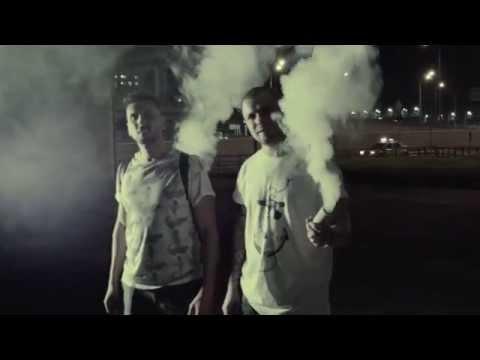 Градусы — Грязные стекла (Официальный клип)