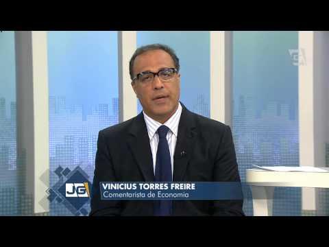 Vinícius Torres Freire / Reforma simples e inteligente pode ajudar Dilma