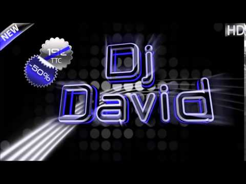 50 Cent  - In da club ( Dj.David Vs DeeJaY MrG edit )