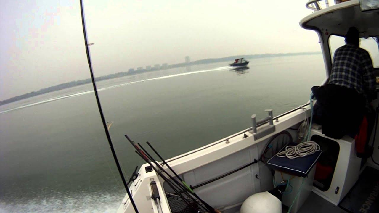 Raider Boats Raider 18 Raider Boats