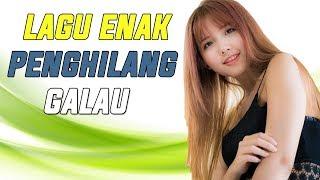 Download Lagu Lagu Yang Enak Didengar Saat Kerja 2018 - Dangdut Penghilang Galau Maupun Stress Gratis STAFABAND