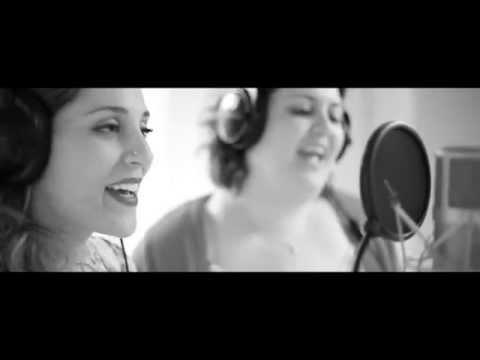 Natalie Cole - This will be (an everlasting love) by Dana Villari