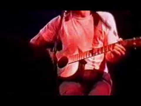 John Frusciante - Runaway