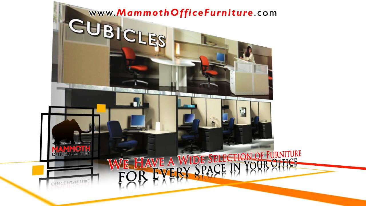 703 709 5333 Office Furniture New And Used Conference