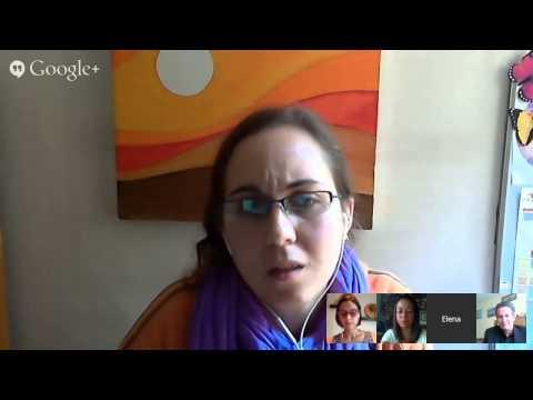 Videochat: Bombas de insulina 101