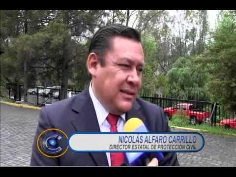 Morelia contará con 500 alertas sísmicas