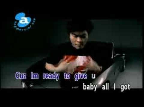 Vivian Hsu -soso video