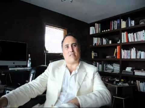 Chad Oppenheim Interview with Premier Guide Miami