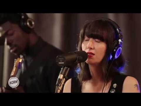 Karen O - Ooo - Live