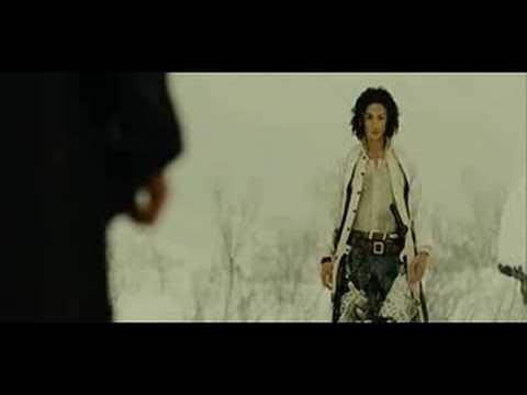Western cowboy videos western cowboy video codes western cowboy