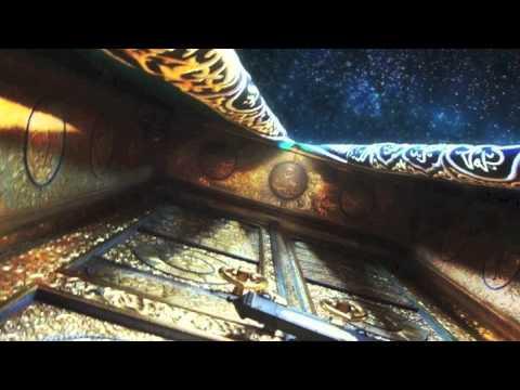 Sayyida Fatima Zahra s.a- Kalam by Peer Sayyid Naseer ud Din...