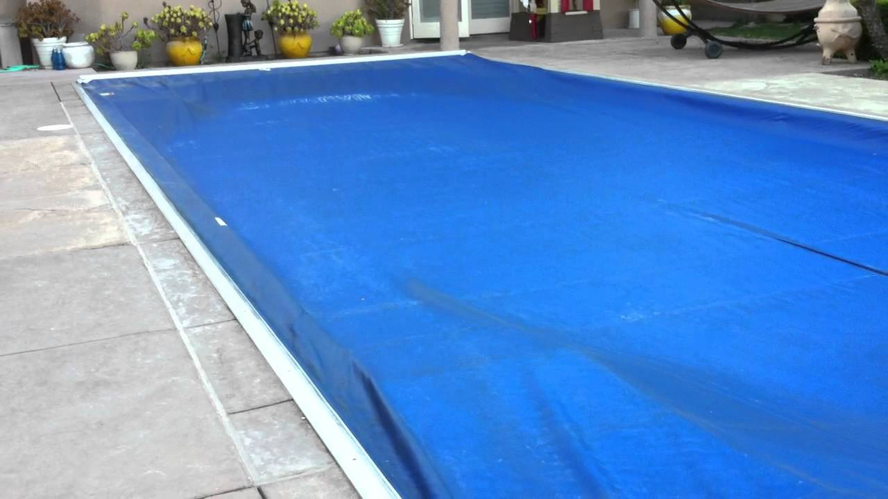Pool cover specialist infinity 4000 issue 5 beware for Automatic pool cover motor