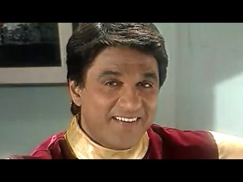 Shaktimaan - Episode 124 video