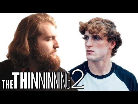 The Thinning 2 Review