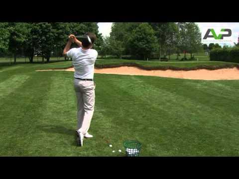 Das Pitchen, Pitch beim Golf | Tipps und Tricks von Golfpro Timo Lehnert