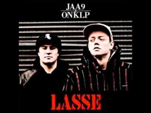 Jaa9 & OnklP - Du Eller Jeg