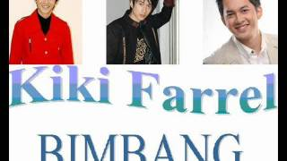 Kiki Farrel - Bimbang