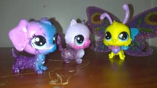 Lps hated child part 5
