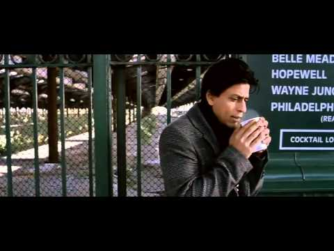 Kabhi Alvida Naa Kehna - Kabhi Alvida Naa Kehna (2006) *hd* *bluray* Music Videos video
