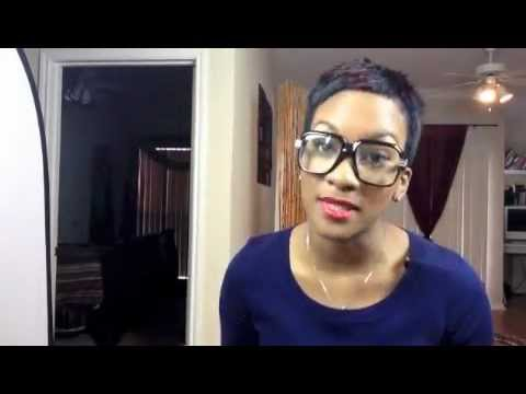 Be A Successful Hair Stylist 2013- Life After Beauty School vlog