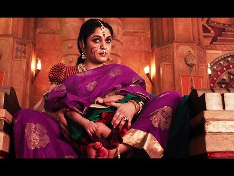 Bahubali 2 trailermp4 - YouTube