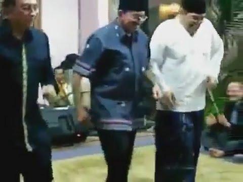 download lagu Keluarga Shihab Dan Musik Gambus gratis