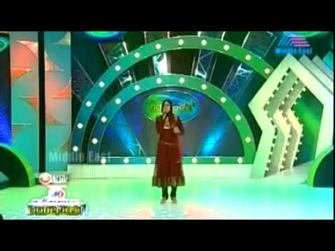 Mailanji Sajili Saleem   Searchallmp3 Com video