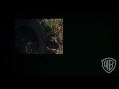 Papillon - Original Theatrical Trailer