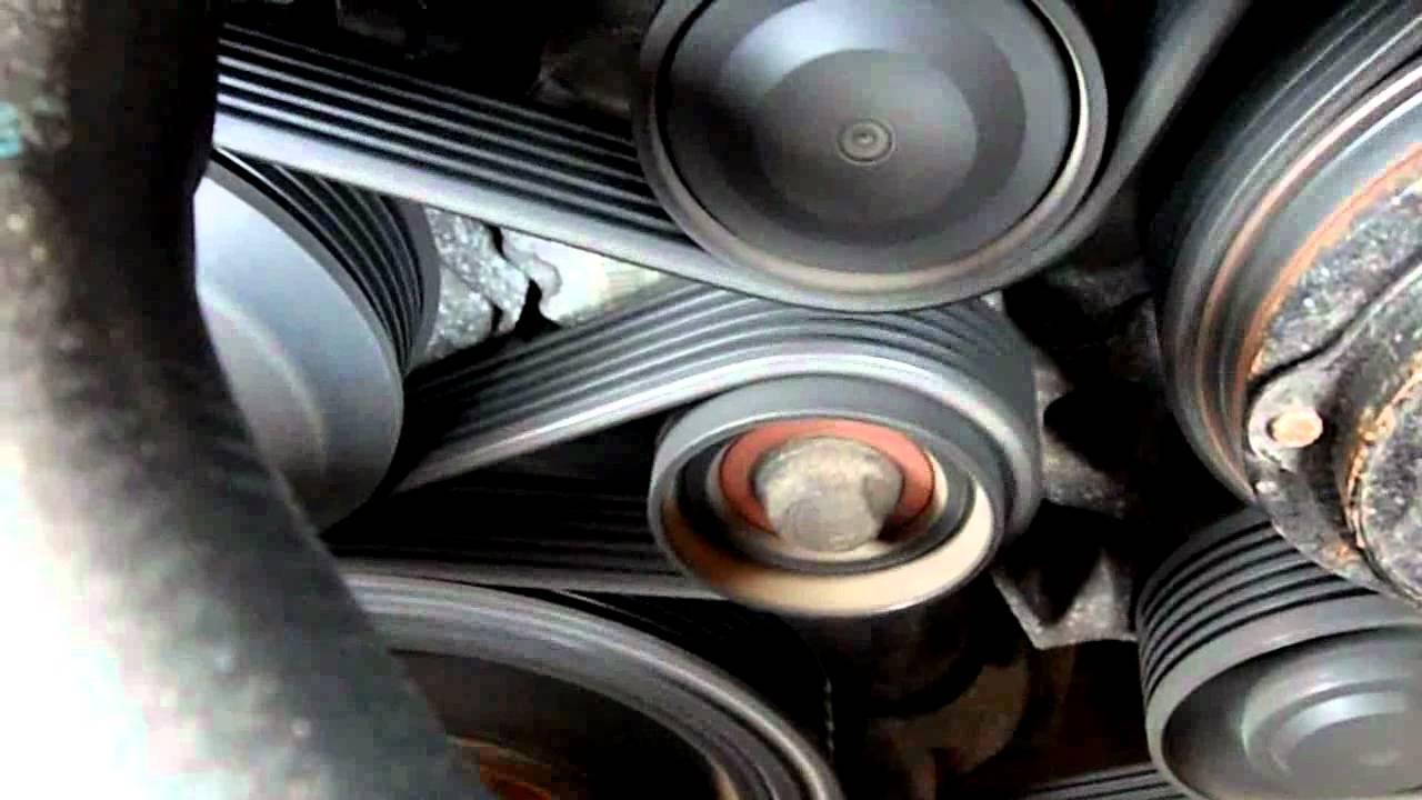 Watch besides Chevy Cavalier Engine Diagram moreover Hyundai Tiburon besides Civic   Rodas Aro 20 3 also Corsa Wagon   Rodas Aro 17. on fiat punto 2000 benz