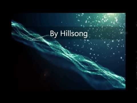 Hillsong - From the Inside Out