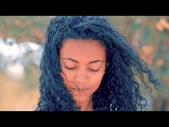 Lij Wubeshet Fikadu - Hule - New Ethiopian Music 2018 (Official Video)