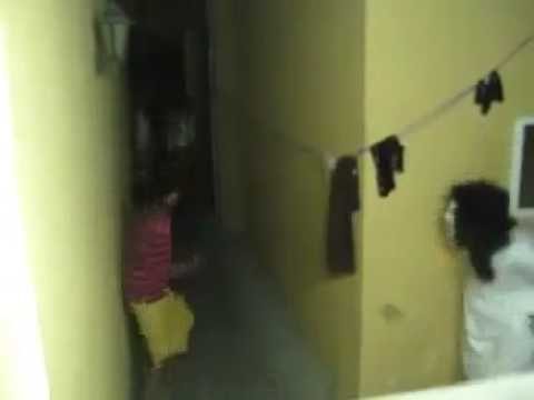 Ghost Pranks On People Funniest Video Clip Must Watch Ghost Pranks Funny video