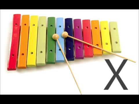 cantando, jugando y aprendiendo el abecedario