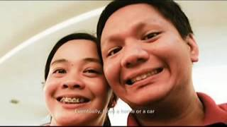 Couples for Christ TV Series Pluma Episode 4