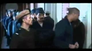 اغنية سمسم شهاب اغنية تاعب روحى من فيلم الالماني