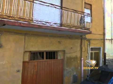 SICILIA TV FAVARA – Favara. Omicidio Palumbo. Baio tace e  le indagini proseguono.