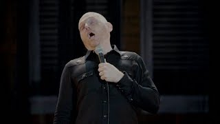 Bill Burr - Driving Drunk & Loneliness (Walk Your Way Out) pt subtitles