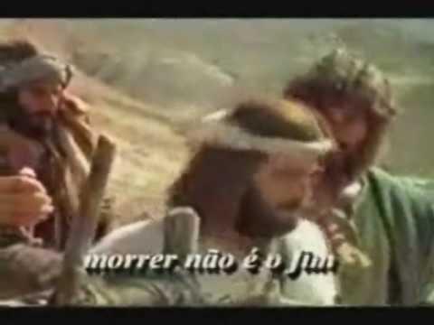 Marcos Antonio - Pregadores de Rosas