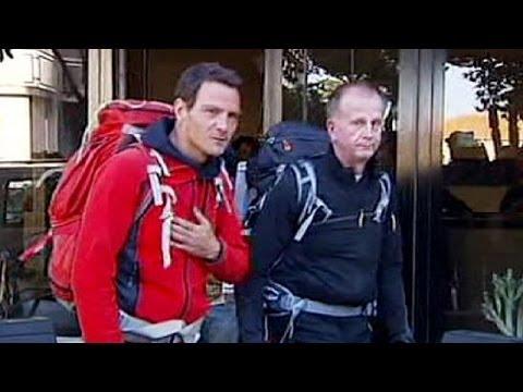 France : Jérôme Kerviel est en prison