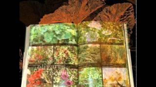 Las plantas en la Biblia
