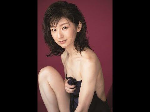 高橋靖子の画像 p1_18