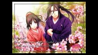 Watch Hakuouki Akanezora Ni Negau video