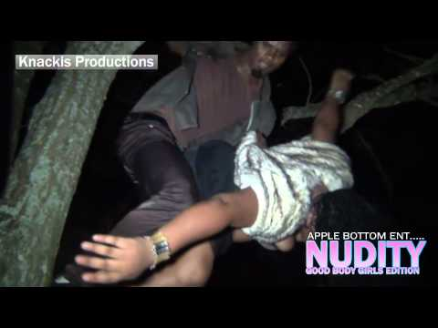 NUDITY HIGHLIGHTS Good Body Girls Edition (by KNACKIS PRODUCTIONS)