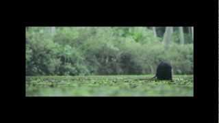 Akam - Akam - Official Trailer - Malayalam Movie (2013)