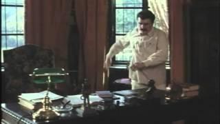Stalin Trailer 1992