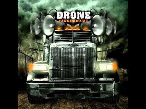 Drone - Motor Heavy Piss-take