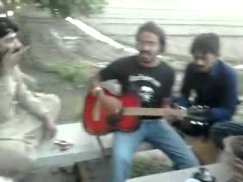 asrar singing teri deed ko akhiyan tarsay - YouTube.mp4