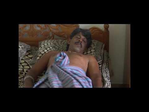 Xxx Sri lanka thumbnail